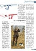 Waffe & Schuss - Seite 4