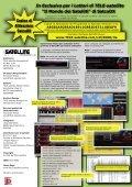 Il Giudizio dell'Esperto - TELE-satellite International Magazine - Page 3