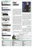 Il Giudizio dell'Esperto - TELE-satellite International Magazine - Page 6