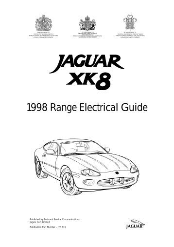 2001 Jaguar Xj8 Fuse Box Location moreover Vw Beetle Obd Ii Port Location likewise 33 as well G Class Fuse W463 further Wiring Diagram For A 2000 Lincoln Town Car. on obd ii location 2002 x type