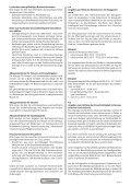 Arbeitgeberbescheinigung - Elterngeld - Seite 2