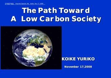 10 - JAIF 日本原子力産業協会