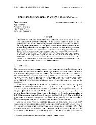 PDF - Journal of Artificial Intelligence Research