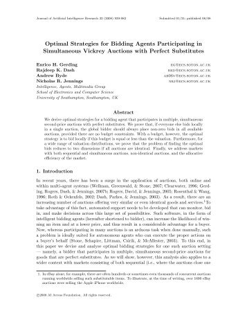 Research Paper PDF Artificial Intelligence In Aerospace ResearchGate Online  Poker Site Which Recommends Master Poker Software