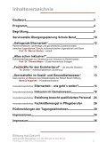 Bildung hat Zukunft - Jugendagenturen Karlsruhe - Seite 2