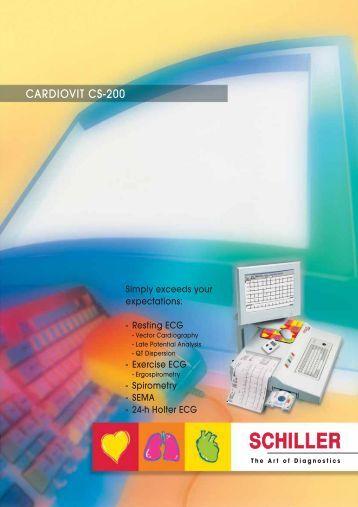 ge mac 5500 hd service manual