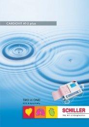 Ultra Pro Ultrasound Table Brochure - Jaken Medical
