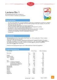 Lactana Bio 1