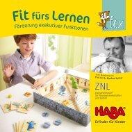 Der HABA Fex Effekt (pdf) - Buy Sell Online, Oliver Klein