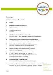 Digitale Pressemappe_Kinderbetreuung_JAKO-O_2013