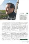 PDF Presseartikel - JAKOB Antriebstechnik - Page 2