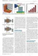 PDF Presseartikel - JAKOB Antriebstechnik - Page 3