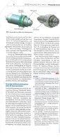 PDF Presseartikel - JAKOB Antriebstechnik - Page 4