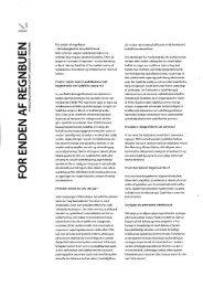 Interview to magazine WOZA No. 6 on book launch in Danish (pdf ...
