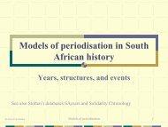 pp-presentation in pdf-format