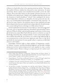 History Making and Present Day Politics - Stolten's African Studies ... - Page 7
