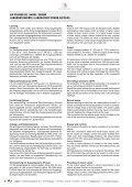 (PDF) 498 KB - datatec Gmbh - Page 2