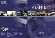 October 2010 - Japan Automobile Manufacturers Association, Inc