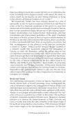 postsecularism text cs2 Dec08.indd - James Clarke and Co Ltd - Page 2