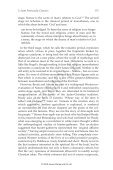 postsecularism text cs2 Dec08.indd - James Clarke and Co Ltd - Page 3