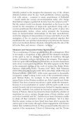 postsecularism text cs2 Dec08.indd - James Clarke and Co Ltd - Page 5