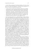 postsecularism text cs2 Dec08.indd - James Clarke and Co Ltd - Page 7