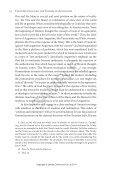 Extract from Chapter 2 - James Clarke and Co Ltd - Page 3