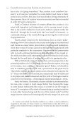 Extract from Chapter 2 - James Clarke and Co Ltd - Page 5