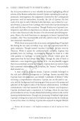 """Chapter 5: Cyprian, the """"Pope"""" of Carthage - James Clarke and Co Ltd - Page 2"""