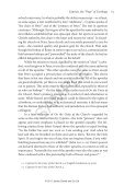 """Chapter 5: Cyprian, the """"Pope"""" of Carthage - James Clarke and Co Ltd - Page 7"""