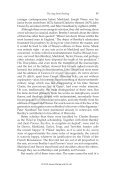 Chapter 5: The way from Bentley - James Clarke and Co Ltd - Page 2