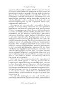 Chapter 5: The way from Bentley - James Clarke and Co Ltd - Page 4