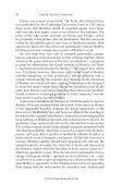 Chapter 5: The way from Bentley - James Clarke and Co Ltd - Page 7