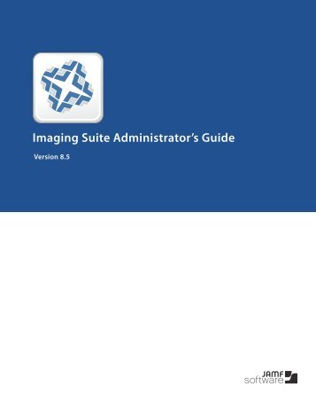 Download - JAMF Software