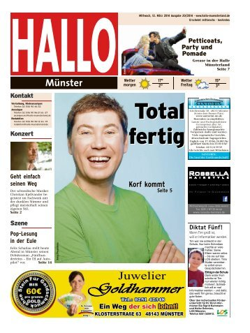 hallo-muenster_12-03-2014