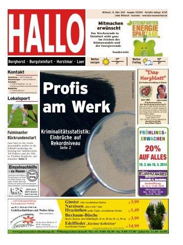hallo-steinfurt_12-03-2014