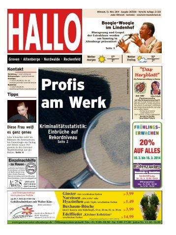 hallo-greven_12-03-2014