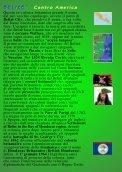 Ritiro Mundo Maya 2012 - Page 4
