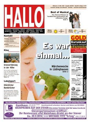 hallo-luedinghausen_12-03-2014