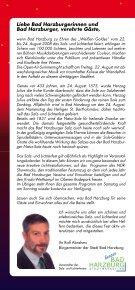 Programm Salz - Jan Jokim - Seite 2