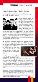 Programm Salz - Jan Jokim - Seite 3