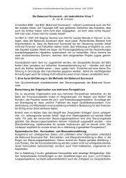 Balanced Scorecard - Jan-schroeder-beratung.de