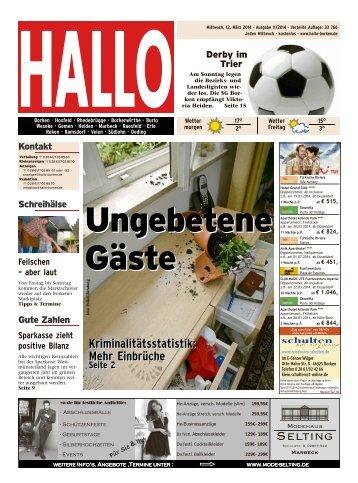 hallo-borken_12-03-2014
