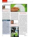 Blanke Wut - Jan Bergrath - Seite 3