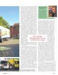 Der Schein trügt - transportreport.de - Seite 2