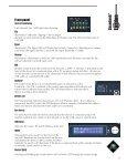 BLU-16 - Jands - Page 5