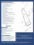 bluebird 3980 - Jane Hoffman - Page 2