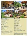 200 - 440 Cascia Drive - Kelowna, BC - Jane Hoffman - Page 2
