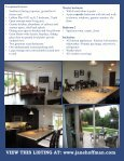 TEL: 250-860-7500 3101- 4036 Pritchard Drive ... - Jane Hoffman - Page 2