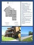 TEL: 250-860-7500 3101- 4036 Pritchard Drive ... - Jane Hoffman - Page 3